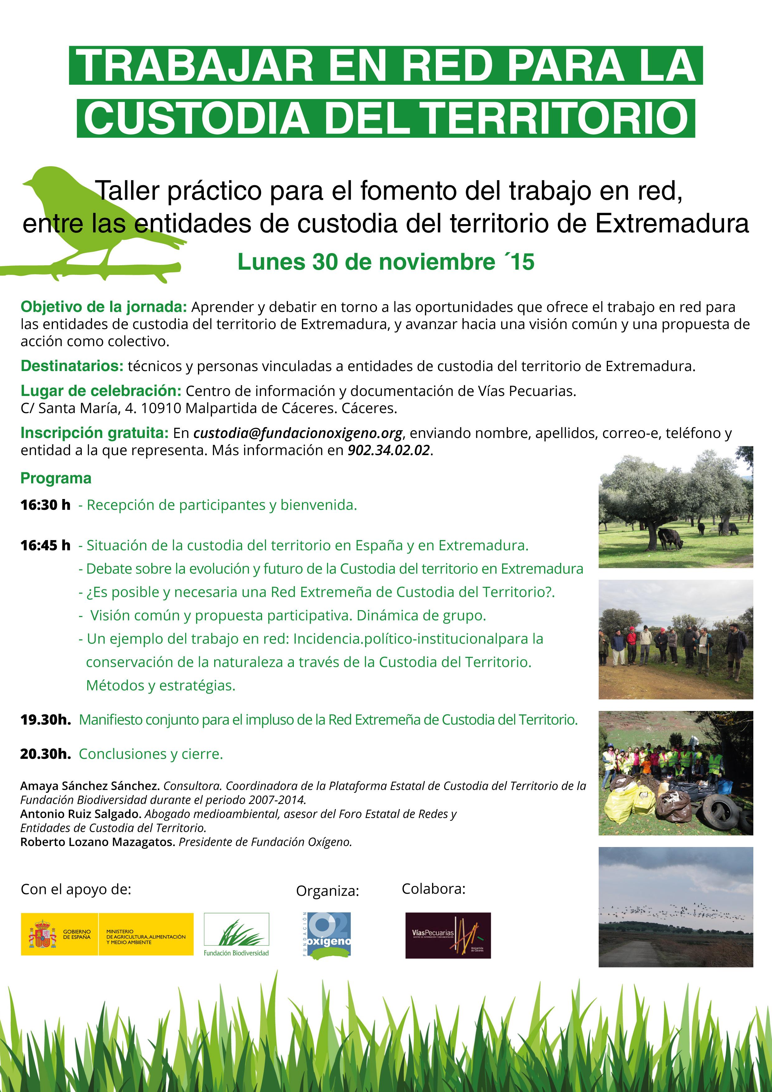 Taller Extremadura_30 de noviembre-01