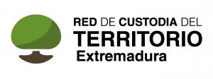 Red de Custodia del territorio de Extremadura