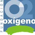 Logo-fundación-oxigeno-grande-1024x1013