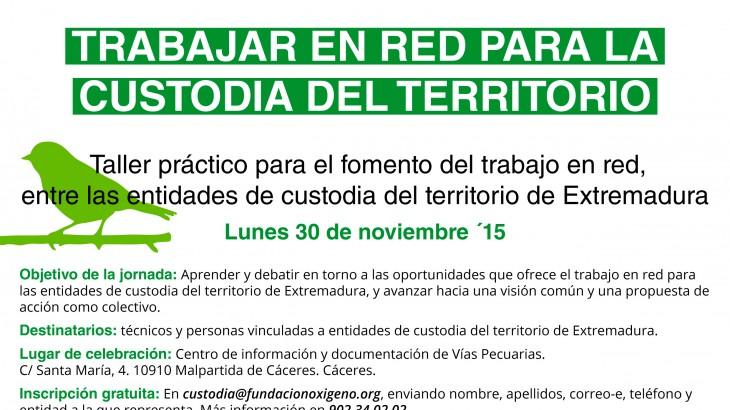 Taller-Extremadura_30-de-noviembre