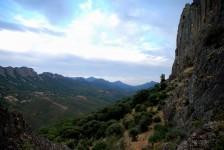 Cabañas Castaños Santa Lucia